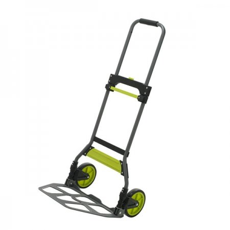 Folding Hand Truck and Dolly