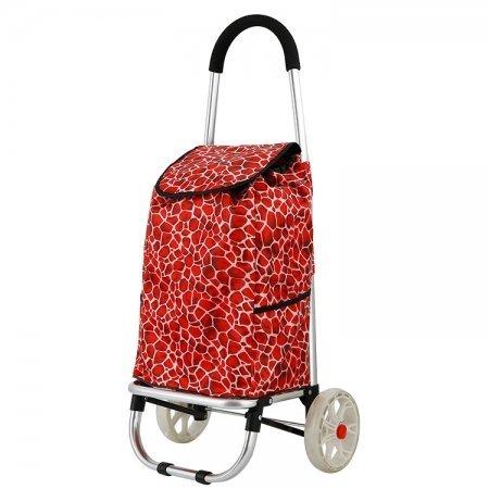 Shopping Trolley Cart Bag