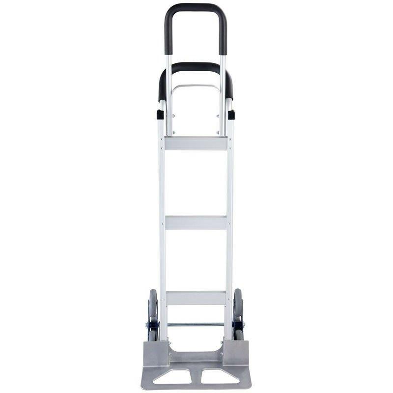 Stair Climber Hand Truck