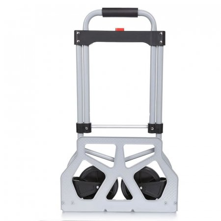 Folding Hand Truck Dolly